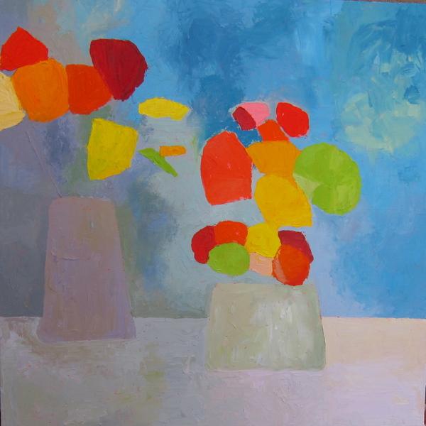 Resultado de imagen para milton avery paintings
